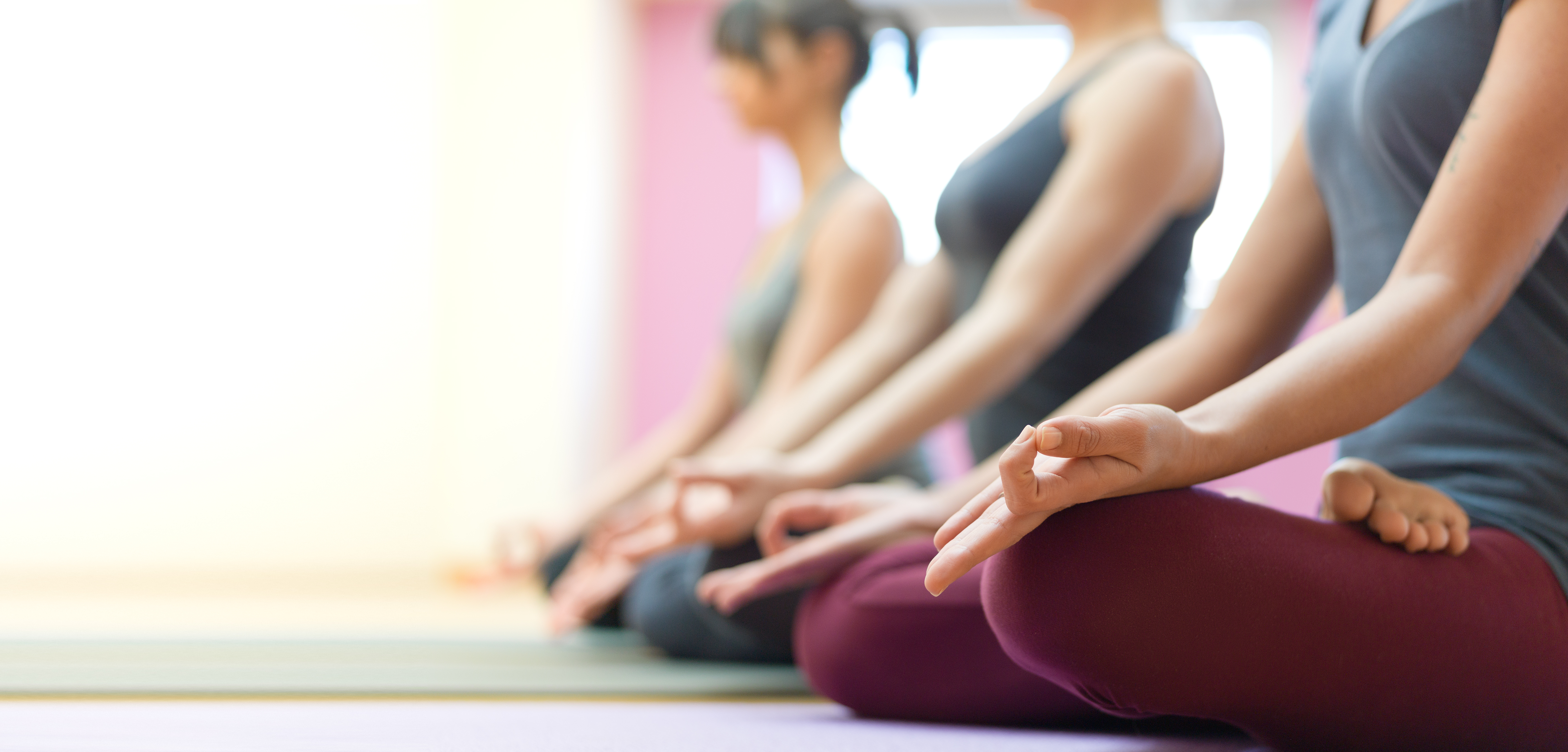 Yoga Instruction Rates Oahu Wellness Therapy